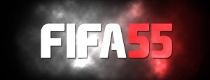 fifa55bets